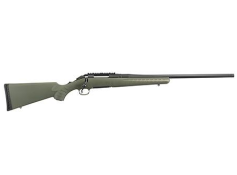 RUGER 6971 AMERICAN RIFLE